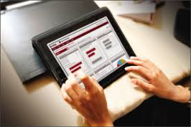 How a Home Health Agency Improved Quality of Care with New Software