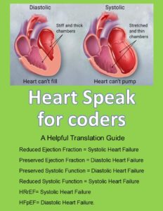 Heart Translation Guide