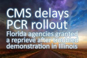 pcr-rollout-delayed